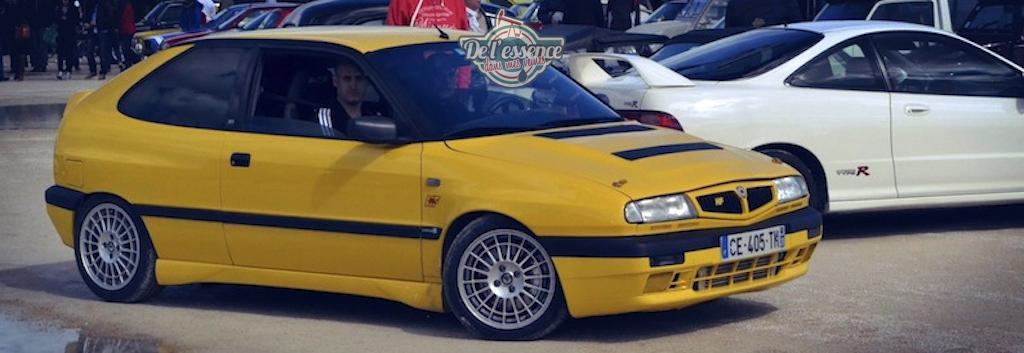 dledmv-oz-racing-wheels-15