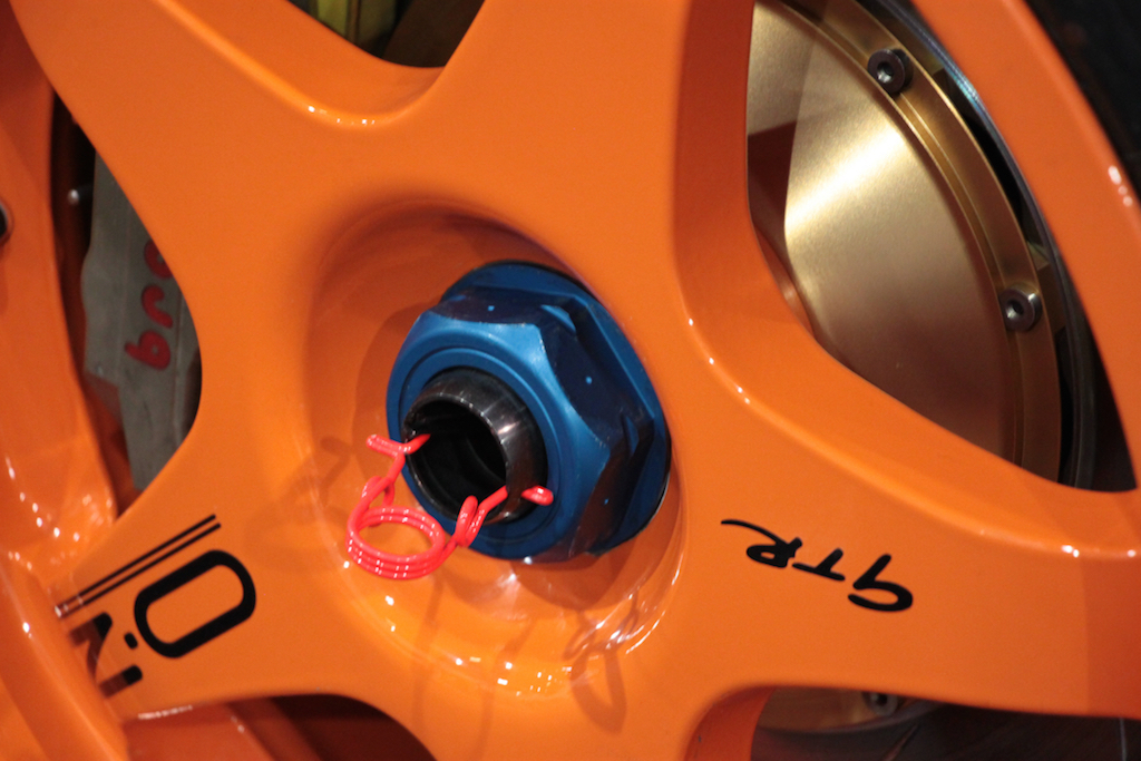 dledmv-oz-racing-wheels-20
