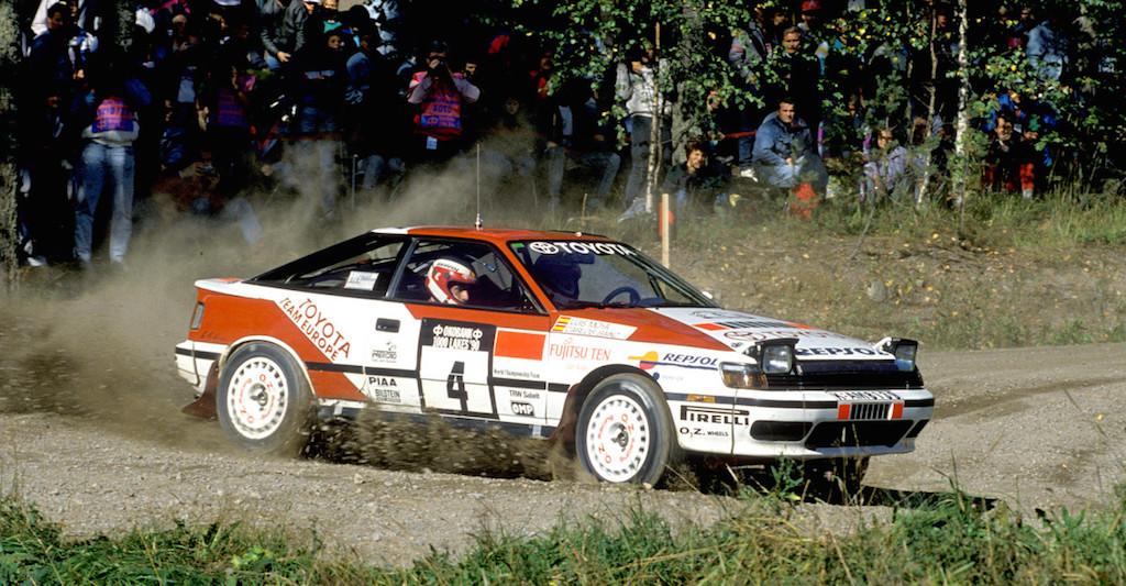 dledmv-oz-racing-wheels-21