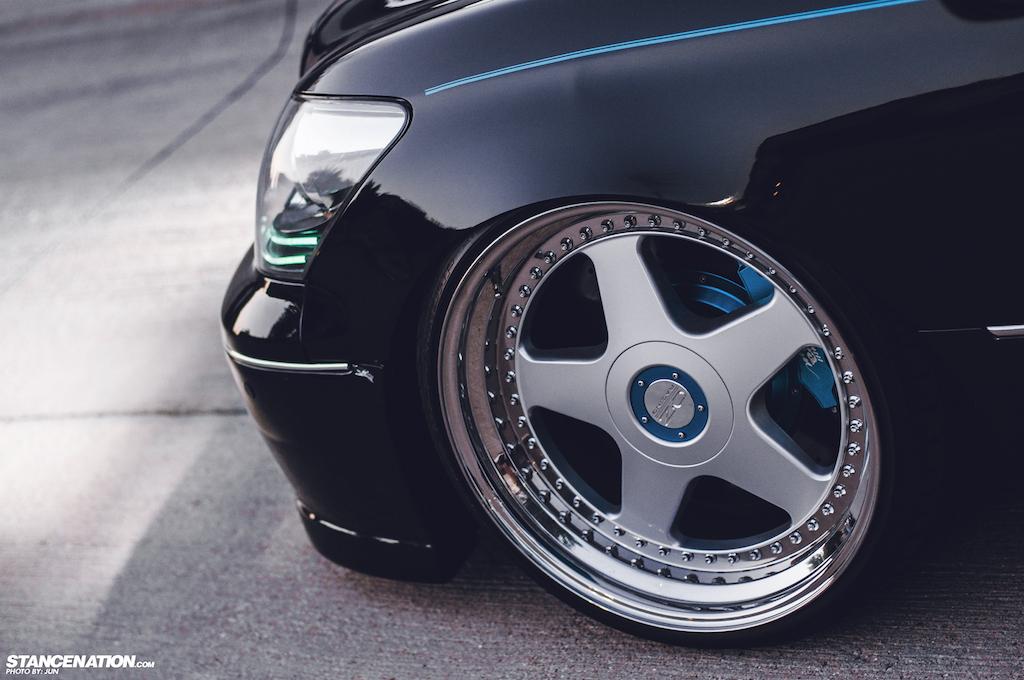 dledmv-oz-racing-wheels-22