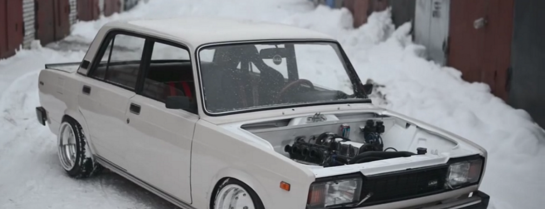z-dledmv-lada-2105-chasse-neige-01
