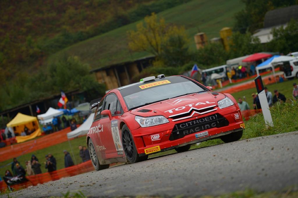 Rallylegend 2K16... Fun & show en rallycar ! 49