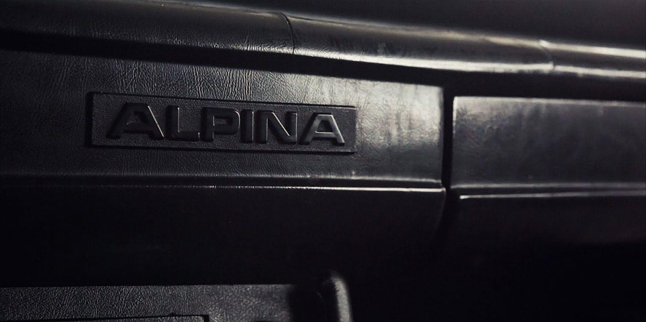 BMW 2002 Tii Alpina - Prépa à la carte... 21