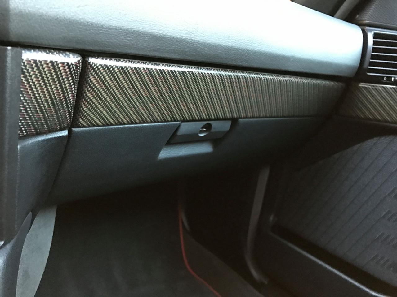 BMW M5 20 Jahre - La plus rare, la plus désirable ?! 63
