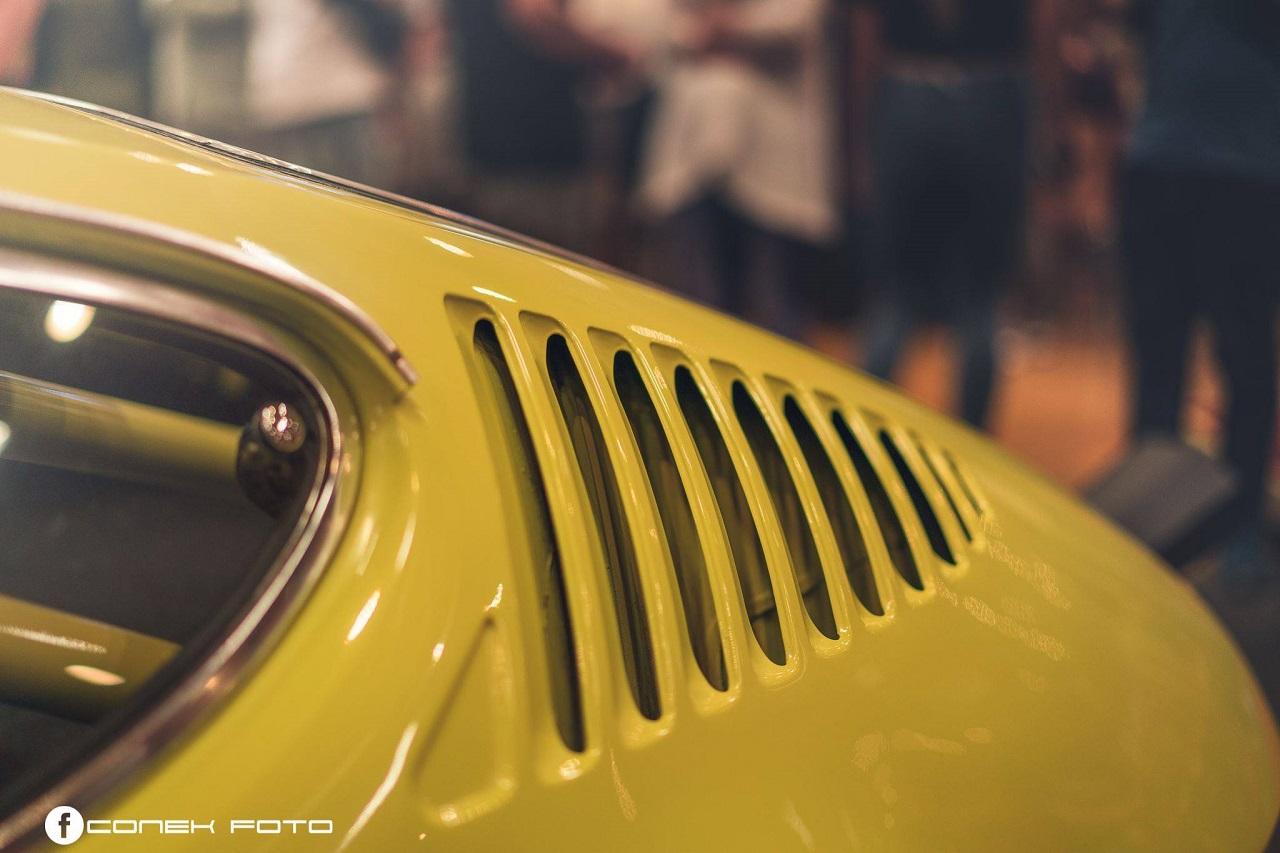 Wörthersee 2K17 - VW SP2 Presque parfaite... 31
