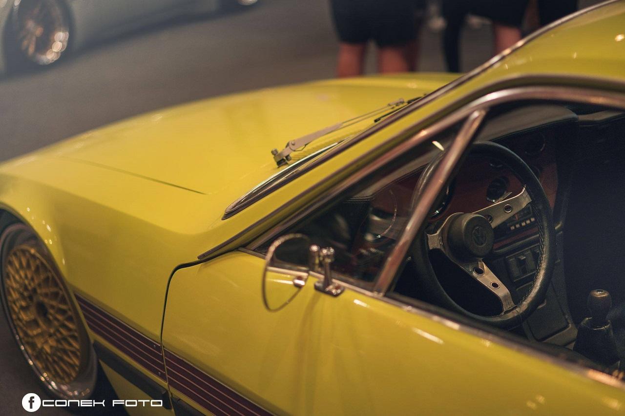 Wörthersee 2K17 - VW SP2 Presque parfaite... 30