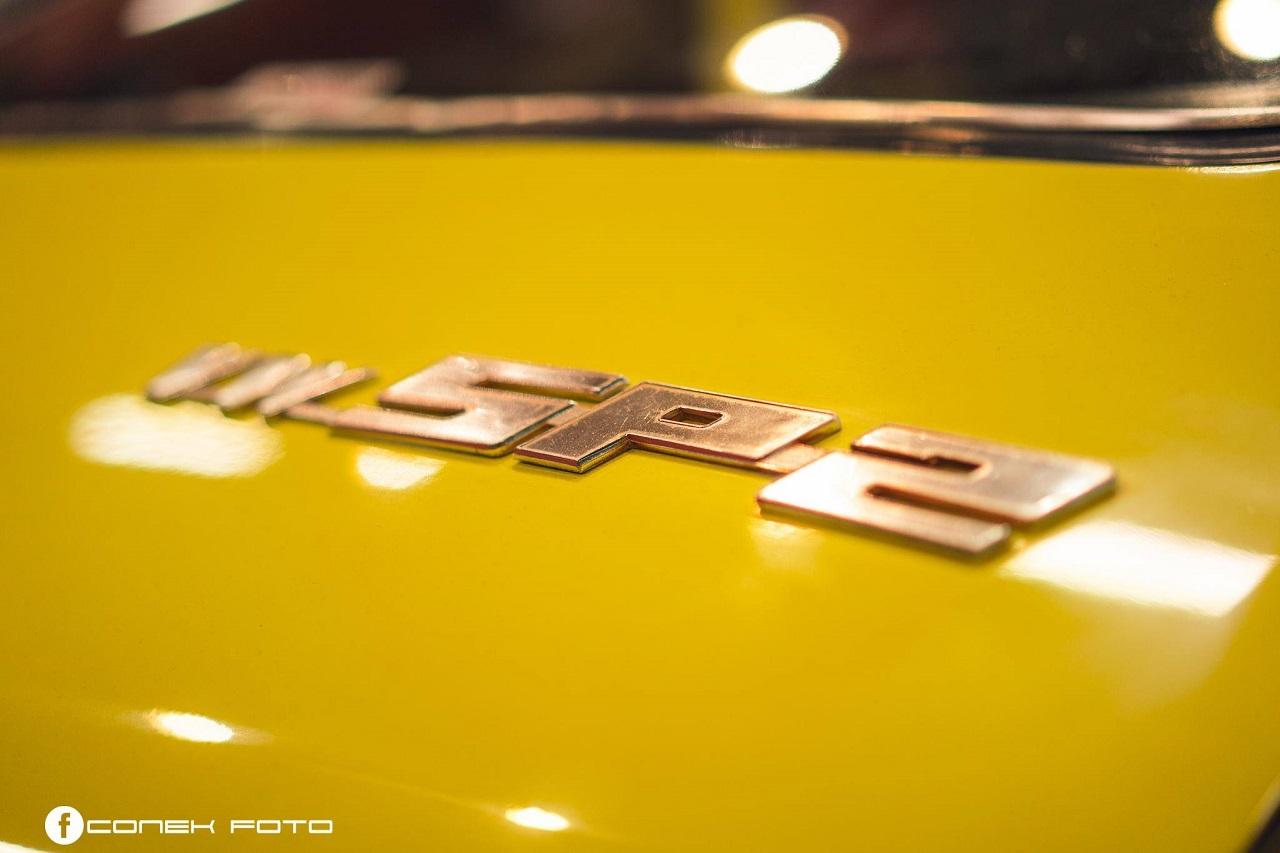 Wörthersee 2K17 - VW SP2 Presque parfaite... 32