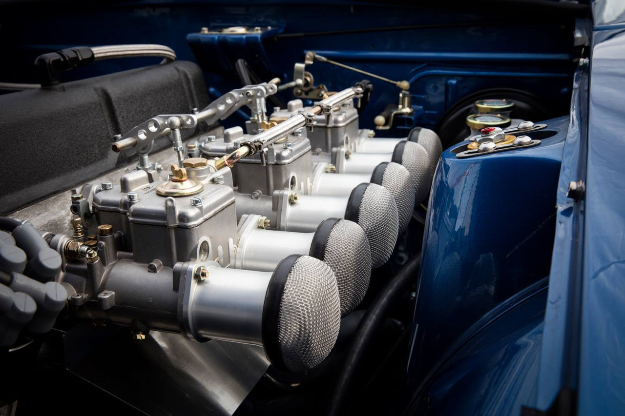 Datsun 240Z JDM Legends - Just perfect ! 21