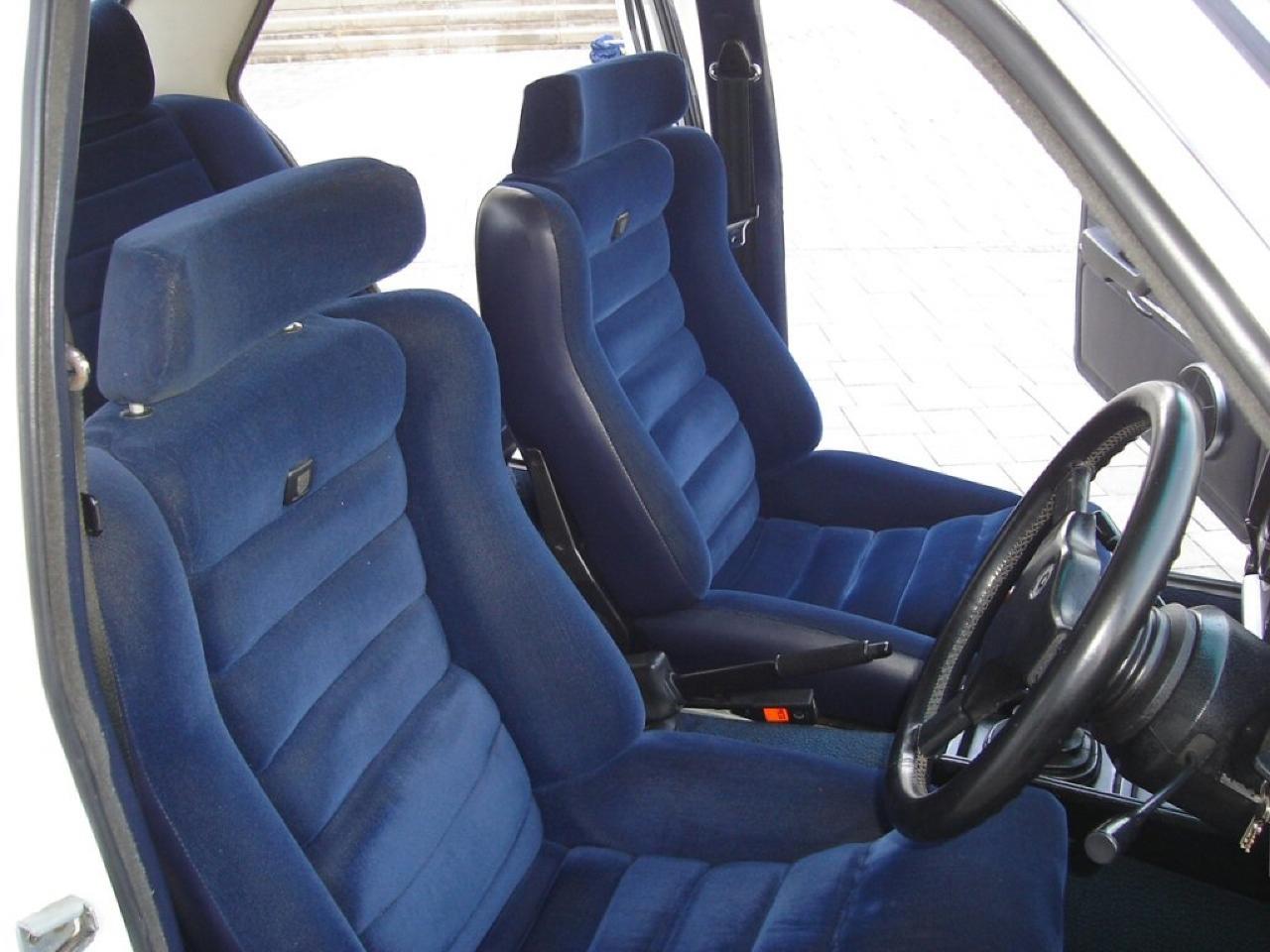 BMW 333i E30, 745i E23 & 530 E12 MLE... Bavaria South Africa ! 35