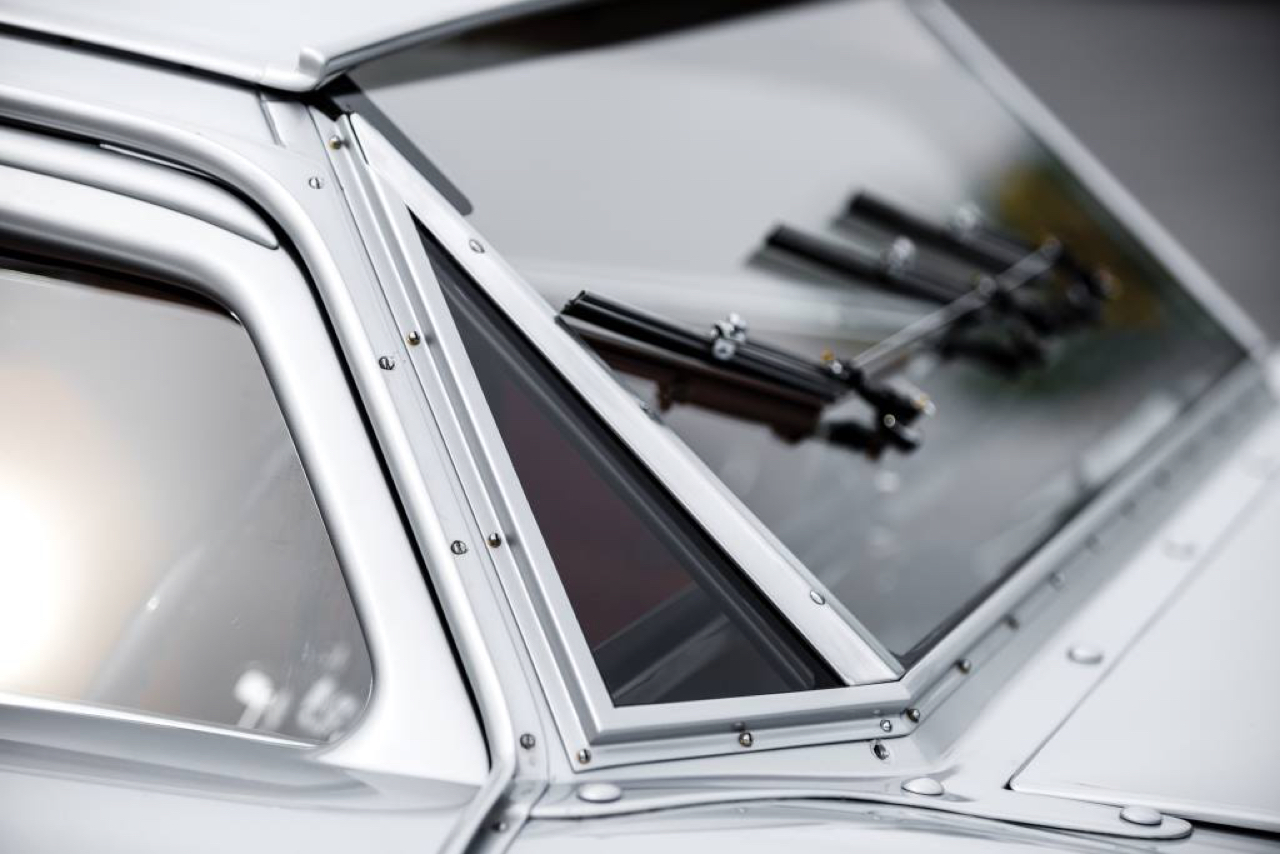 Voisin C28 Aérosport - Enrichissez votre culture auto... 54