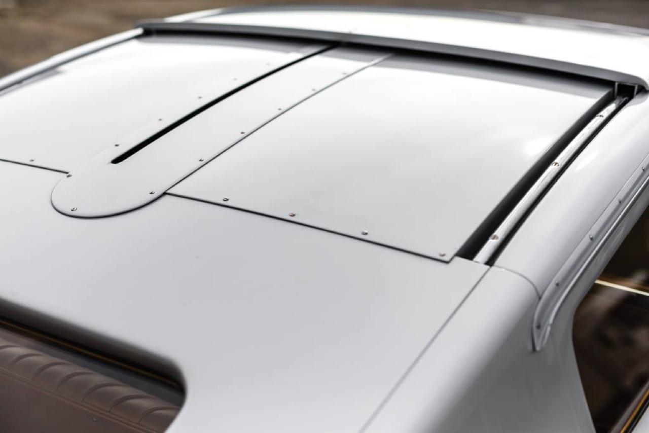 Voisin C28 Aérosport - Enrichissez votre culture auto... 49