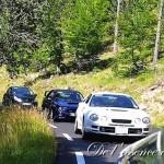 """Balade Provençale : """"Le Ventoux en Sub"""" - Team Subaru Pernois 89"""