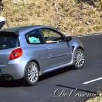 """Balade Provençale : """"Le Ventoux en Sub"""" - Team Subaru Pernois 94"""