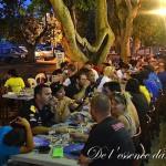 """Balade Provençale : """"Le Ventoux en Sub"""" - Team Subaru Pernois 93"""