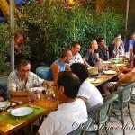 """Balade Provençale : """"Le Ventoux en Sub"""" - Team Subaru Pernois 92"""