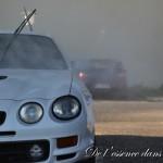 """Balade Provençale : """"Le Ventoux en Sub"""" - Team Subaru Pernois 84"""