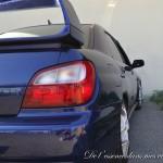 """Balade Provençale : """"Le Ventoux en Sub"""" - Team Subaru Pernois 83"""