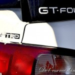 """Balade Provençale : """"Le Ventoux en Sub"""" - Team Subaru Pernois 81"""