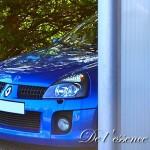 """Balade Provençale : """"Le Ventoux en Sub"""" - Team Subaru Pernois 77"""