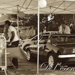"""Balade Provençale : """"Le Ventoux en Sub"""" - Team Subaru Pernois 75"""