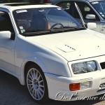 """Balade Provençale : """"Le Ventoux en Sub"""" - Team Subaru Pernois 71"""