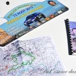 """Balade Provençale : """"Le Ventoux en Sub"""" - Team Subaru Pernois 70"""