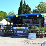 """Balade Provençale : """"Le Ventoux en Sub"""" - Team Subaru Pernois 66"""