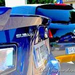 """Balade Provençale : """"Le Ventoux en Sub"""" - Team Subaru Pernois 65"""