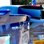 """Balade Provençale : """"Le Ventoux en Sub"""" - Team Subaru Pernois 64"""