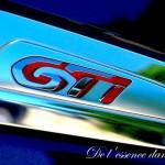"""Balade Provençale : """"Le Ventoux en Sub"""" - Team Subaru Pernois 63"""