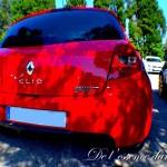 """Balade Provençale : """"Le Ventoux en Sub"""" - Team Subaru Pernois 59"""