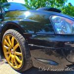 """Balade Provençale : """"Le Ventoux en Sub"""" - Team Subaru Pernois 58"""