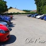 """Balade Provençale : """"Le Ventoux en Sub"""" - Team Subaru Pernois 57"""