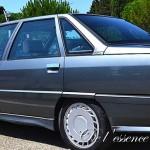 """Balade Provençale : """"Le Ventoux en Sub"""" - Team Subaru Pernois 54"""