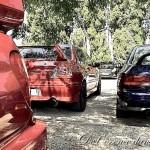 """Balade Provençale : """"Le Ventoux en Sub"""" - Team Subaru Pernois 50"""
