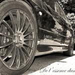 """Balade Provençale : """"Le Ventoux en Sub"""" - Team Subaru Pernois 48"""