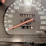 """Balade Provençale : """"Le Ventoux en Sub"""" - Team Subaru Pernois 43"""