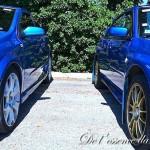 """Balade Provençale : """"Le Ventoux en Sub"""" - Team Subaru Pernois 42"""