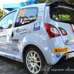 """Balade Provençale : """"Le Ventoux en Sub"""" - Team Subaru Pernois 40"""