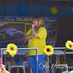 """Balade Provençale : """"Le Ventoux en Sub"""" - Team Subaru Pernois 38"""