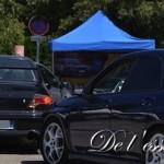"""Balade Provençale : """"Le Ventoux en Sub"""" - Team Subaru Pernois 37"""
