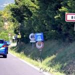 """Balade Provençale : """"Le Ventoux en Sub"""" - Team Subaru Pernois 34"""