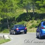 """Balade Provençale : """"Le Ventoux en Sub"""" - Team Subaru Pernois 33"""