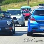 """Balade Provençale : """"Le Ventoux en Sub"""" - Team Subaru Pernois 32"""