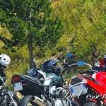 """Balade Provençale : """"Le Ventoux en Sub"""" - Team Subaru Pernois 29"""