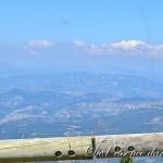 """Balade Provençale : """"Le Ventoux en Sub"""" - Team Subaru Pernois 23"""