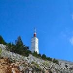 """Balade Provençale : """"Le Ventoux en Sub"""" - Team Subaru Pernois 22"""