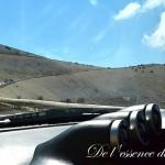 """Balade Provençale : """"Le Ventoux en Sub"""" - Team Subaru Pernois 21"""