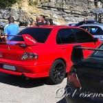 """Balade Provençale : """"Le Ventoux en Sub"""" - Team Subaru Pernois 20"""