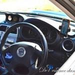 """Balade Provençale : """"Le Ventoux en Sub"""" - Team Subaru Pernois 19"""